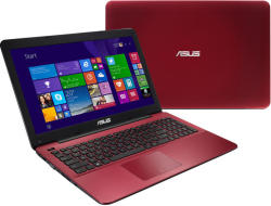 ASUS X555LB-XO084T