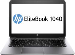 HP EliteBook Folio 1040 G2 F6R40AV