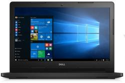 Dell Latitude 3470 N004L347014EMEA_WIN