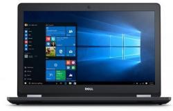Dell Latitude E5570 N003LE557015EMEA_UBU