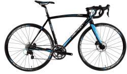 Devron Urbio R6.8 Bicicleta