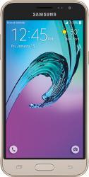 Samsung Galaxy J3 (2016) Single J320