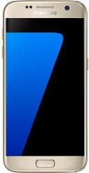 Samsung Galaxy S7 G9300 Dual