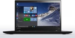 Lenovo ThinkPad T460s 20F9003RHV