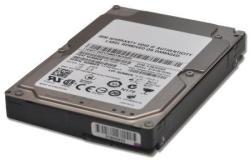 """Lenovo 2.5"""" 1.2TB 12GB SAS 00NA261"""