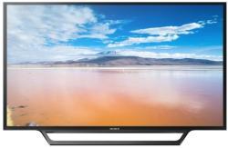 Sony Bravia KDL-40WD650B