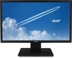 Acer V206WQLbmd