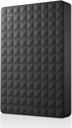 Seagate Expansion Portable 3TB 32MB USB 3.0 STEA3000400