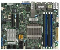 Supermicro X10SDV-7TP8F