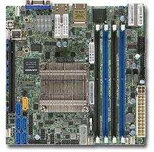 Supermicro X10SDV-4C-TLN4F