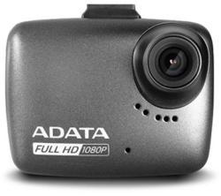 ADATA RC300