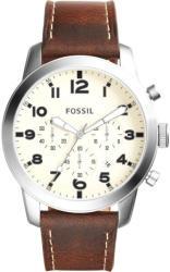 Fossil FS5146
