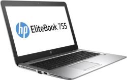 HP EliteBook 755 G3 T4H98EA