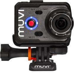 MuVI K-2 SPORT Wi-Fi