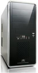 Vantec TSX-200B