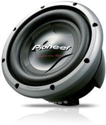 Pioneer TS-W3002D4