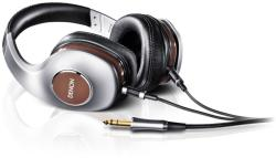 Denon Music Maniac AH-D7100