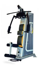Halley Fitness Homegym 3.5