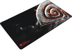 NATEC Genesis M12 Maxi Lava (NPG-0749)