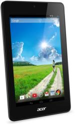 Acer Iconia B1-770-K1BC NT.LBREE.001