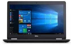 Dell Latitude E5570 N006LE557015EMEA_WIN