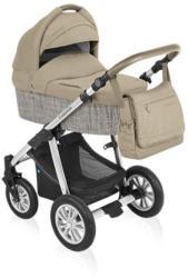 Baby Design Dotty ECO