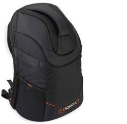SOMITA Camcorder Backpack B30