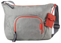 Crumpler Doozie Photo Sling