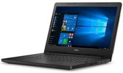 Dell Latitude 3570 N001L357015EMEA_WIN