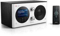 Philips AE8000