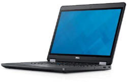 Dell Latitude E5570 N026LE557015EMEA_WIN