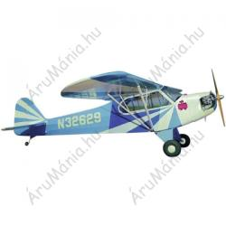 SIG Clipped Wing Cub 1/6