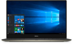 Dell XPS 9350 5397063883042