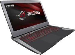 ASUS ROG G752VY-GC100D