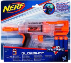 Hasbro NERF N-Strike - Glowshot