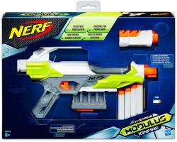 Hasbro NERF N-Strike Modulus - Ionfire