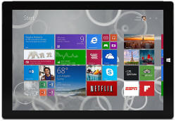 Microsoft Surface Pro 3 512GB