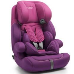 Babyauto ZitiFix 123