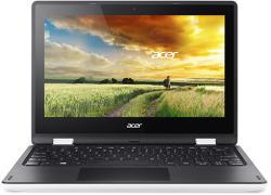 Acer Aspire R 11 R3-131T-C2VX NX.G11EV.001