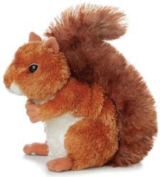 Aurora Mini Flopsie - Nutsie, a mókus 20cm
