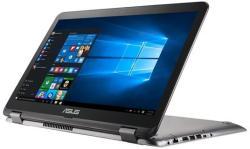 ASUS VivoBook Flip TP501UA-DN026T
