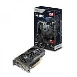 SAPPHIRE Radeon R7 370 4GB GDDR5 256bit PCI-E (11240-04-41G)