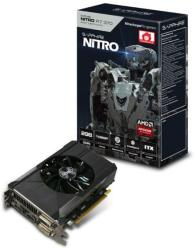 SAPPHIRE Radeon R7 370 2GB GDDR3 256bit PCIe (11240-10-41G)