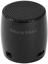Technaxx MusicMan NANO BIKE BT-X18