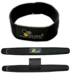 Olimp Nutrition Olimp Pas Competition Belt 4