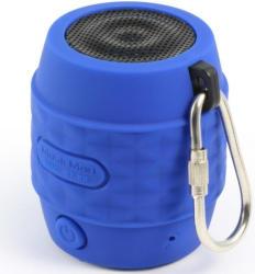 Technaxx MusicMan NANO BIKE Waterproof BT-X19