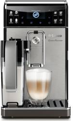 Philips Saeco HD8975/01 GranBaristo