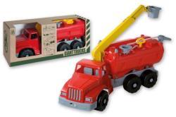 Androni Giocatolli Masina de pompieri 77cm (AGI6093-000K)