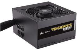 Corsair Vengeance 550M CP-9020111