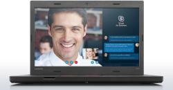 Lenovo ThinkPad L460 20FU001JRI